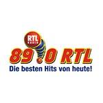 Ayman im Radio bei 89.0 RTL RADIO