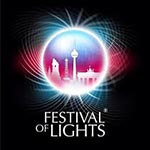 Festival of Lights Galashow mit AYMAN