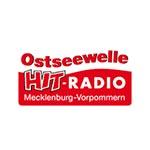 Ayman im Radio bei Hit-Radio Ostseewelle