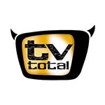 AYMAN BEI TV TOTAL
