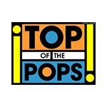 AYMAN IN DER TV-SHOW TOP OF THE POPS